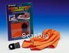 Digital scanner cleaning kit